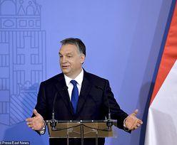 Agencja Moody's podniosła rating Węgier