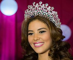 Miss Hondurasu nie żyje. Odnaleziono ciało