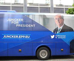 Wybory do Parlamentu Europejskiego. Bruksela czeka na wyniki
