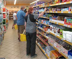 Inflacja wciąż się rozpędza. Słodki biznes też cierpi, czekolada i słodycze mocno zdrożeją