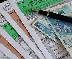 Dodatkowe 30 mld zł dla biznesu. Koniec końców zapłacą Polacy, w podatkach