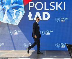 """Polski Ład zmieni polski biznes. """"Wielka niewiadoma, to jest największy kłopot"""""""