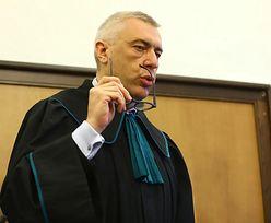 """Giertych nie odpuszcza. """"Prokuratura straciła jakąkolwiek wiarygodność"""""""