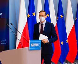 Budżet państwa. Zerowy deficyt w 2021 roku? Prof. Orłowski: Fikcja i kabaret. Rząd może manipulować liczbami