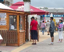 Nalot urzędników na miejscowości turystyczne. Sprawdzili gastronomię i stacje paliw