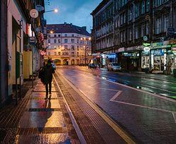 Samorządy nie kryją obaw po Nowym Ładzie. Orłowski: To oznacza wepchnięcie ich w dług