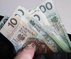 Polski Ład. Wzrosną podatki, wzrosną ceny. Ekonomista broni tego pomysłu