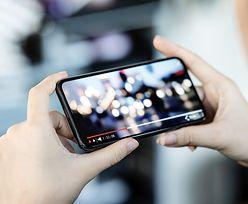 Podatek od smartfona trafi do ZAIKS-u. Łepkowska: Ktoś musi reprezentować artystów