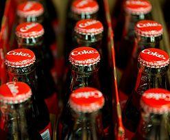 Podatek cukrowy. Ceny napojów wzrosną jeszcze bardziej?