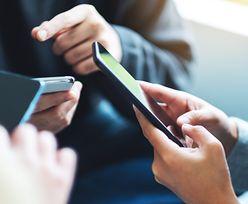"""Podatek od smartfona. Rząd już pracuje, branża oburzona. """"Mnóstwo przekłamań"""""""