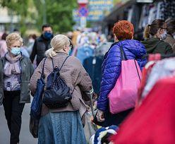 Babcia+. Rodzic zyska, dziadkowie stracą? Ekspert ocenia rządowy pomysł