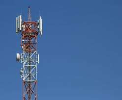 Powstaje polska sieć 5G. Pomoże w domu i w przemyśle