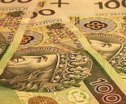 Średnia pensja to już 6 tys. zł? Ekspertka wyjaśnia