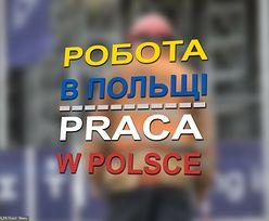 Polska chce powrotu cudzoziemców. Rząd szykuje przepisy, zapłacą niższe podatki
