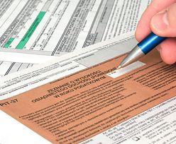 Polski Ład. Podatki powinny wzrosnąć? Ekonomista: Tak, to dobry czas