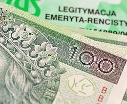 Na emeryturę przez pandemię? Ekspertka odpowiada: Warto pracować dłużej
