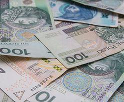 Lockdown dobije finanse Polski? Kościński: Zadłużyliśmy się, by mieć poduszkę finansową