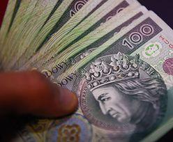 """Płaca minimalna 3 tys. zł, niektórzy na tyle nie zasługują. """"To przewyższa ich produktywność"""""""