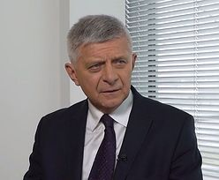 Podatek przychodowy. Belka: Powrót do PRL-u. Jestem przeciwnikiem, to skrajnie niesprawiedliwy system