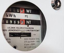 Drogi prąd będzie jeszcze droższy? Ekspert wyjaśnia: Rachunki o 20 proc. w górę
