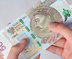 500+ ma 5 lat, dotąd kosztował 145 mld zł. To dobrze wydane pieniądze?