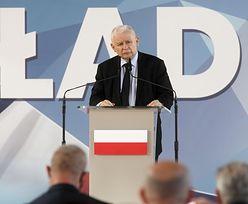 """Nawet 10 tys. osób rocznie wpadało w pułapkę emerytur czerwcowych. """"Nie każdy jest Jarosławem Kaczyńskim"""""""