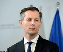 Orlen poczeka na przejęcie Polska Press. UOKiK zlecił analizy prawne