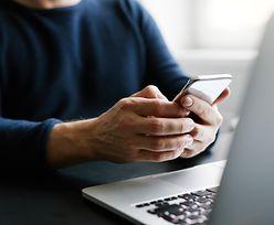"""Podatek od smartfona. Zapłacą producenci? Ekspert odpowiada: """"kłamstwo i bzdury. Ceny wzrosną"""""""