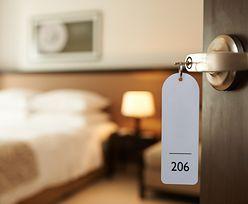 Wakacje 2021. Hotele szykują się na pełne otwarcie