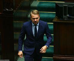 """Jak zatrzymać wzrost opłat za śmieci? """"Wyślę pismo o zaopiniowanie propozycji prezydenta Trzaskowskiego"""""""