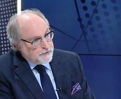Prezes URE: zamrożenie cen prądu to nadużycie rynku