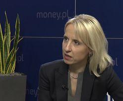 Minister Czerwińska: wokół testu przedsiębiorcy narosło wiele mitów