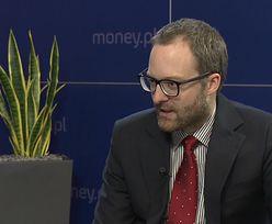Marek Dietl dla money.pl: Giełda produkuje informacje