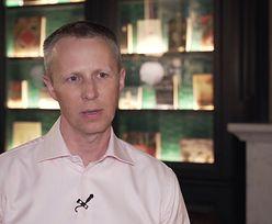 Sebastian Buczek, Quercus TFI – członek Kapituły Nagrody Money.pl