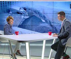 Zakaz kopciuchów w całej Polsce? Minister odpowiada