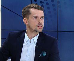 """""""Rynek trzeba uregulować"""". Michał Kołodziejczak zwraca uwagę na ważny problem w rolnictwie"""