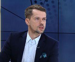 """Ekspansja wirusa ASF, już 30 ognisk w Polsce. """"Czesi poradzili sobie w pół roku"""""""