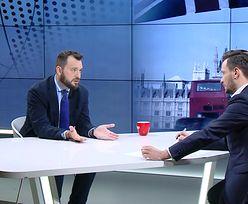 Brexit. Ekspert: Potrzeba ulg zachęcających do powrotu do Polski
