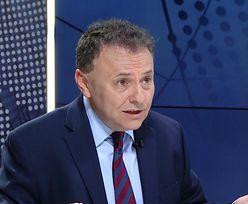 """Prof. Orłowski: """"Jest ryzyko, że sympatie polityczne w NBP przeważy nad racjonalnością"""""""