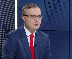 """Inwestycje w Polsce mają ruszyć z kopyta. """"Najwyższy czas wbijać łopatę"""""""