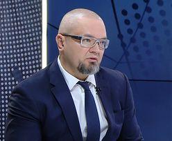 Polsce grozi kryzys jak w Grecji? Ekonomista wszystko wyjaśnił