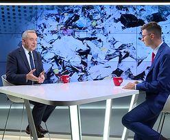 Opłata recyklingowa może obowiązywać od połowy 2020 r. Mniej niż 50 gr od jednej butelki