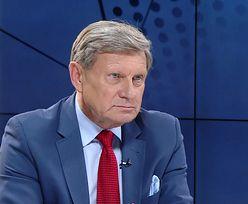 """Balcerowicz odpowiada prezesowi PiS. """"Gdyby Morawiecki rządził po 1989, mielibyśmy Polskę picu"""""""