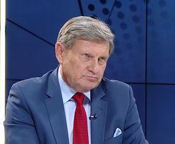 Wybory 13 października. Leszek Balcerowicz odpowiada, jak zagłosuje