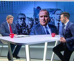 Wybory 13 października. Forum Balcerowicza przygotowuje ściągawkę