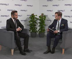 """PKN Orlen rozgląda się za nowymi stacjami poza Polską. """"Ciągle monitorujemy rynek"""""""