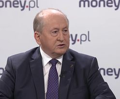 """Banki już czekają na europejski wyrok. Prezes ZBP ostrzega przed """"niesprawiedliwością"""""""