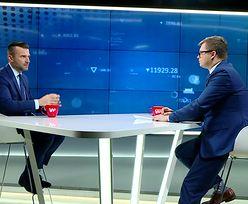 """Związek Polska Cyfrowa ostro o unijnej dyrektywie. """"Nakłada kaganiec"""""""