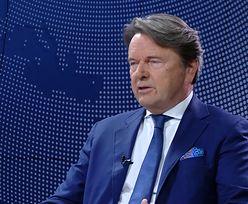 """""""Wybory lokalne są ważniejsze niż parlamentarne"""".  Mówi Zbigniew Jakubas"""