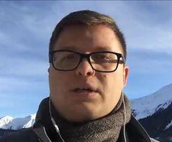 Historyczny udział Polski w szczycie w Davos. Ważny test przed firmami